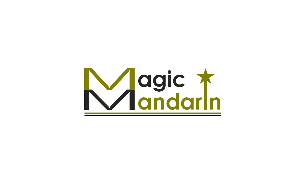 Magic Mandarin